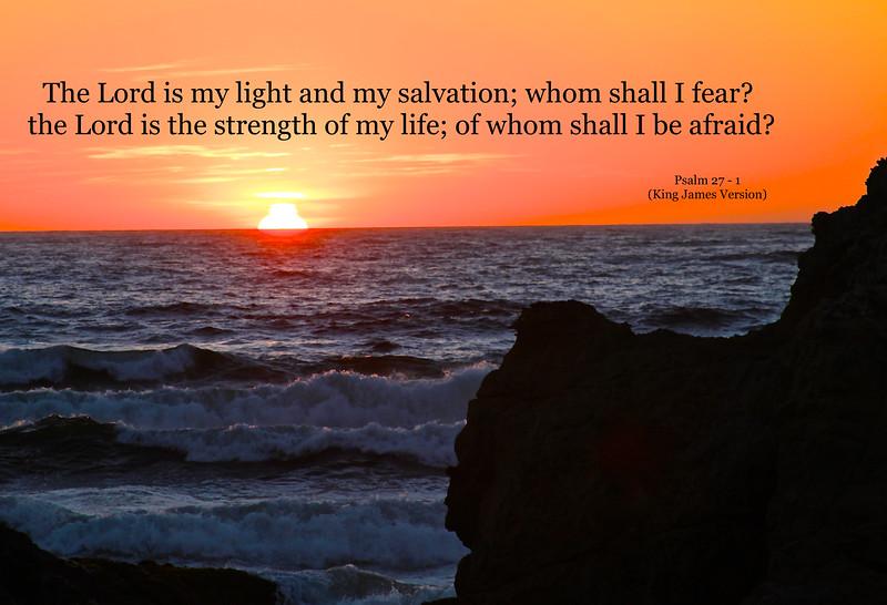 Psalms 27 - 1  .JPG
