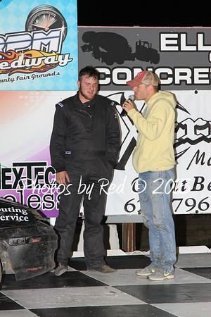 RPM Speedway 4-25-15