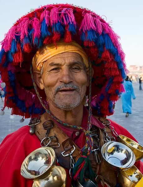 Marrakech 310308_1363.jpg
