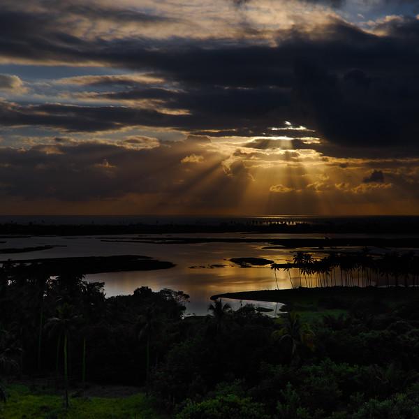 Sunrise Porto de Galinhas IG.jpg