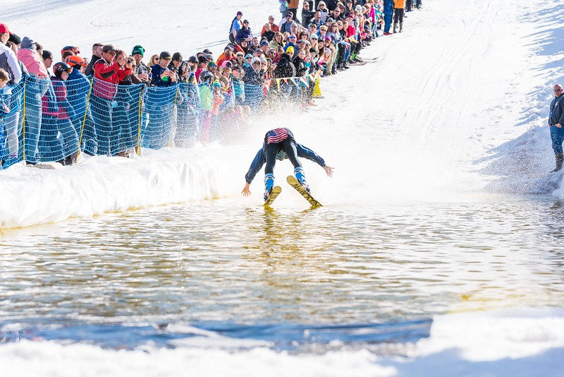 56th-Ski-Carnival-Sunday-2017_Snow-Trails_Ohio-3282.jpg