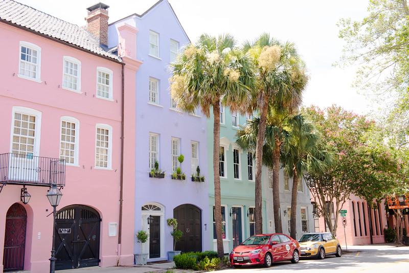 2018-07-05 Charleston 018.jpg
