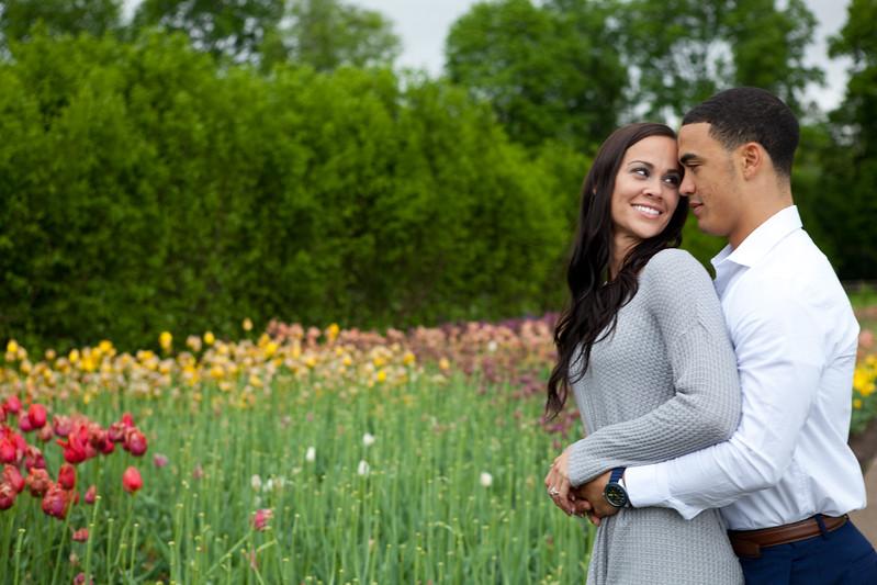 Katie&Devin Engagement-1101.jpg