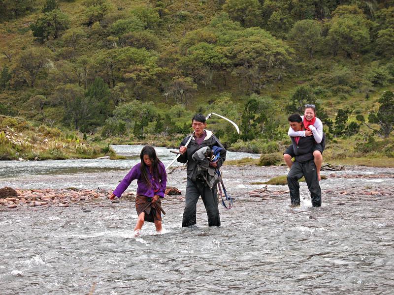 IMG_1089.rivercrossing.jpg