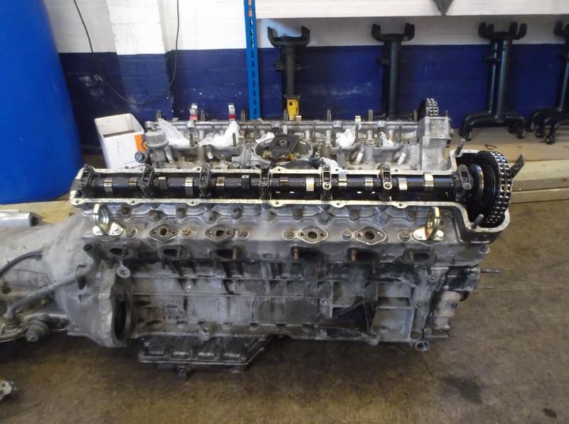 DSCF7852.JPG