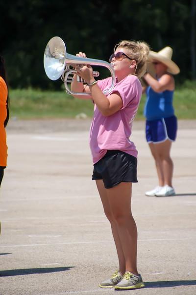 Band Camp 2013-90.jpg