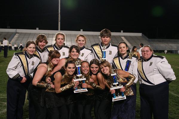 Band Comp 2007-11-03