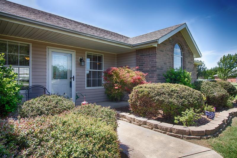 Front House Door1-2.jpg