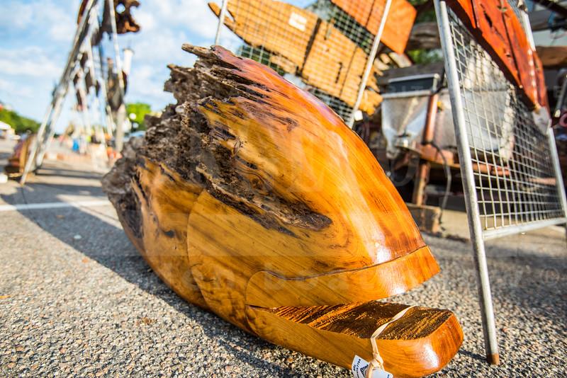 2015-GWBS-WoodenBoatShow-49.jpg