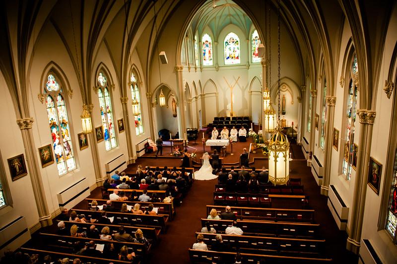 Best-Pittsburgh-Wedding-Photography0333.jpg