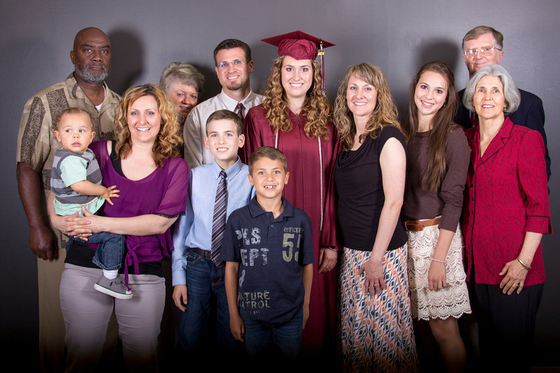 Mastromanaco Extended Family.jpg