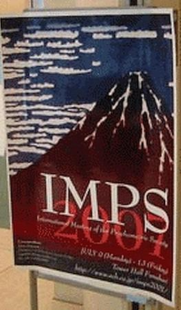 IMPS 2007