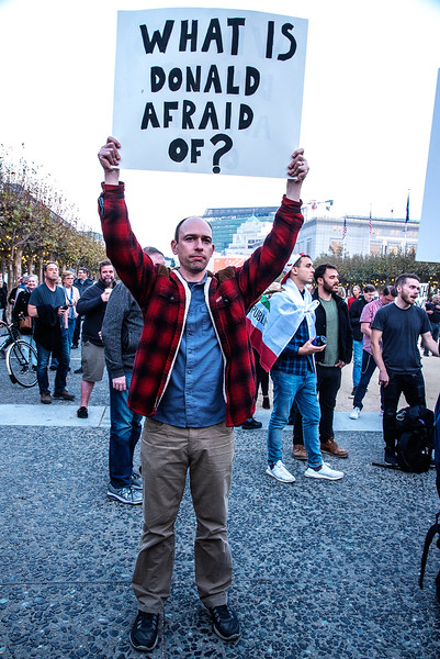 Nov08 Sessions Firing Protest_SF_ 30_Rachel_Podlishevsky.jpg