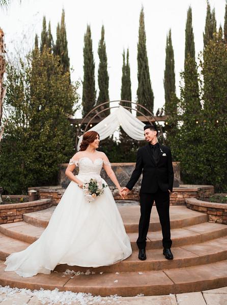 Alexandria Vail Photography Wedgewood Fresno Wedding Alexis   Dezmen587.jpg