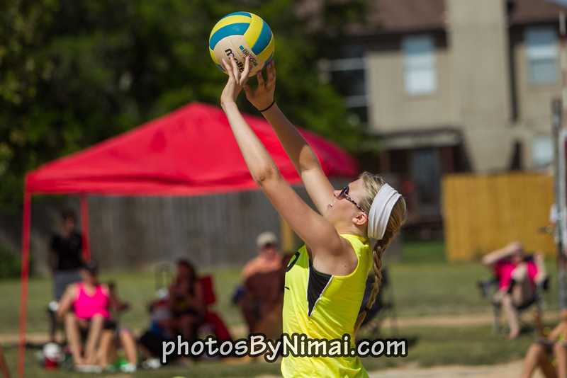 APV_Beach_Volleyball_2013_06-16_9634.jpg