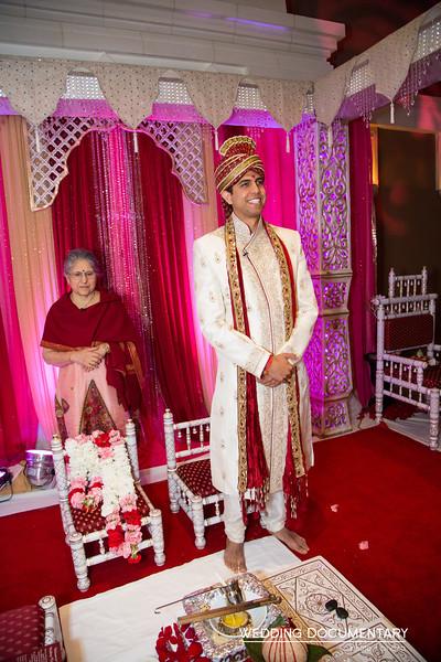 Deepika_Chirag_Wedding-1071.jpg