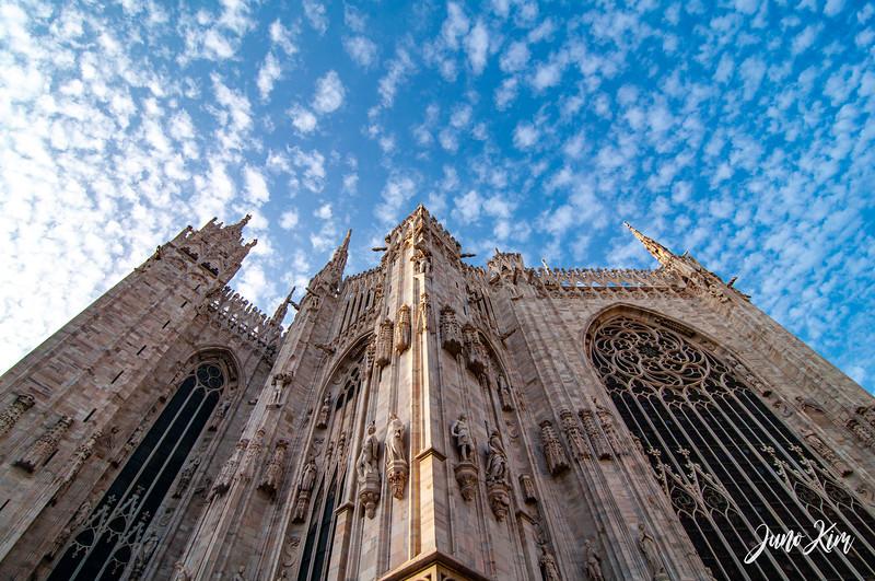 2012.10.21_Milano_DSC_9129-Juno Kim.jpg