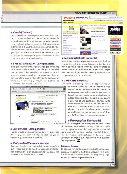 en_la_red_noviembre_2000-04g.jpg