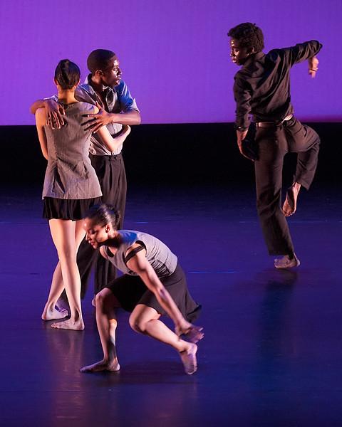 LaGuardia Graduation Dance Dress Rehearsal 2013-552.jpg