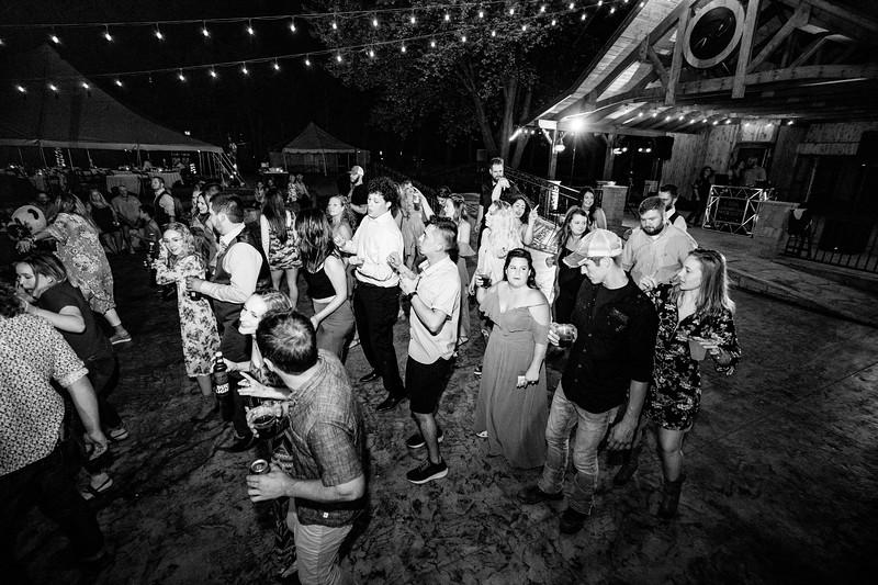 KaylaDusten-Wedding-0828.jpg