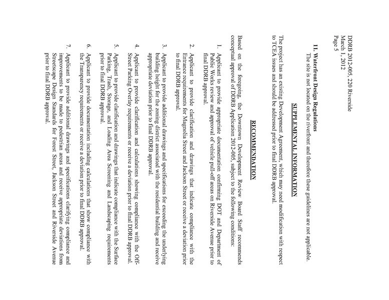 DDRB Meeting Packet March 2012_Page_22.jpg
