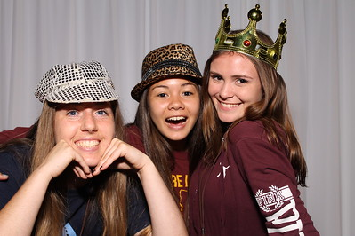 6/13/19 Laguna Hills HS Grad Night - Photo Booth Individual Photos