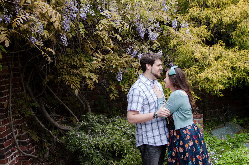 kindra-adam-engagement-107.jpg