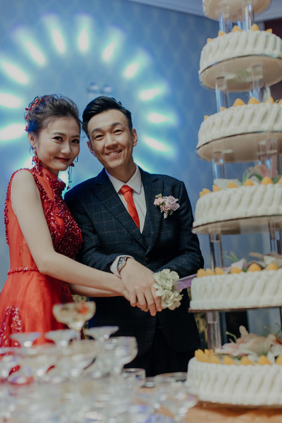 Choon Hon & Soofrine Banquet-338.jpg