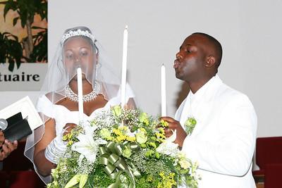 (full wedding)  David & Valnie