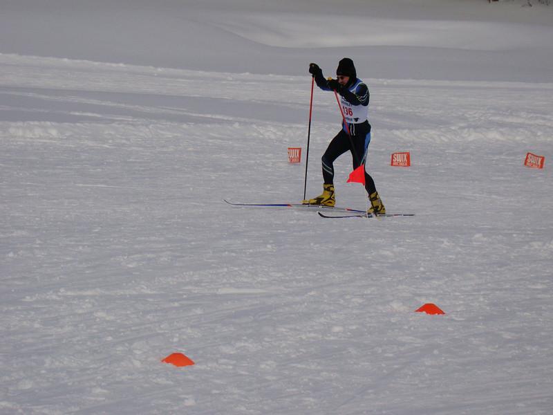 Chestnut_Valley_XC_Ski_Race (3).JPG