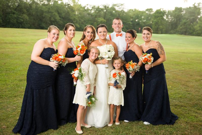 Waters wedding162.jpg
