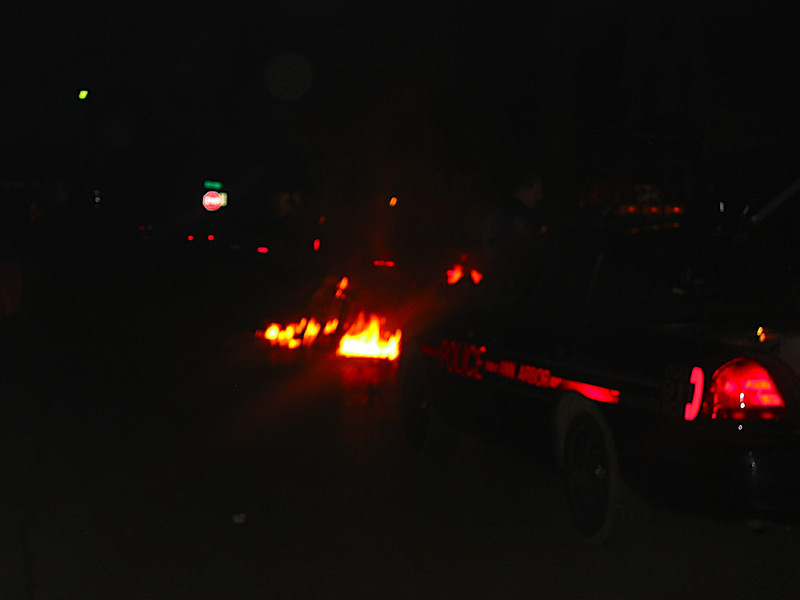couch fires 13.JPG