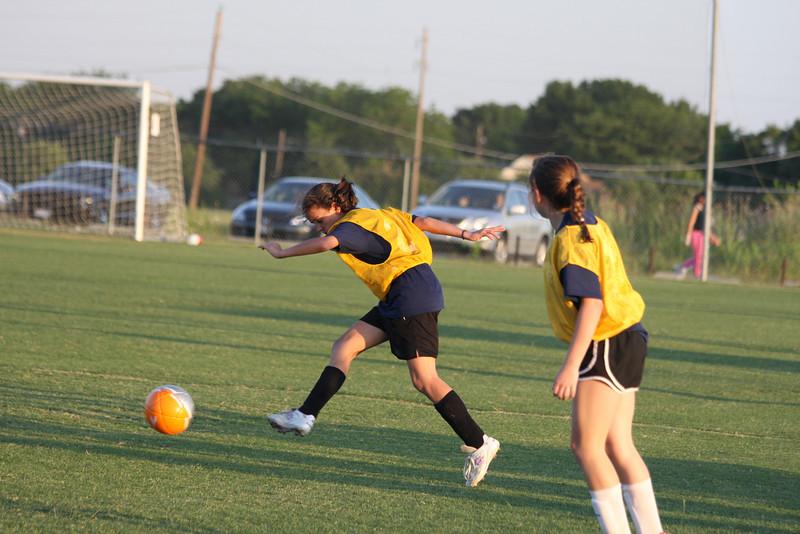DPL Soccer STA v POP 5_19-044.JPG