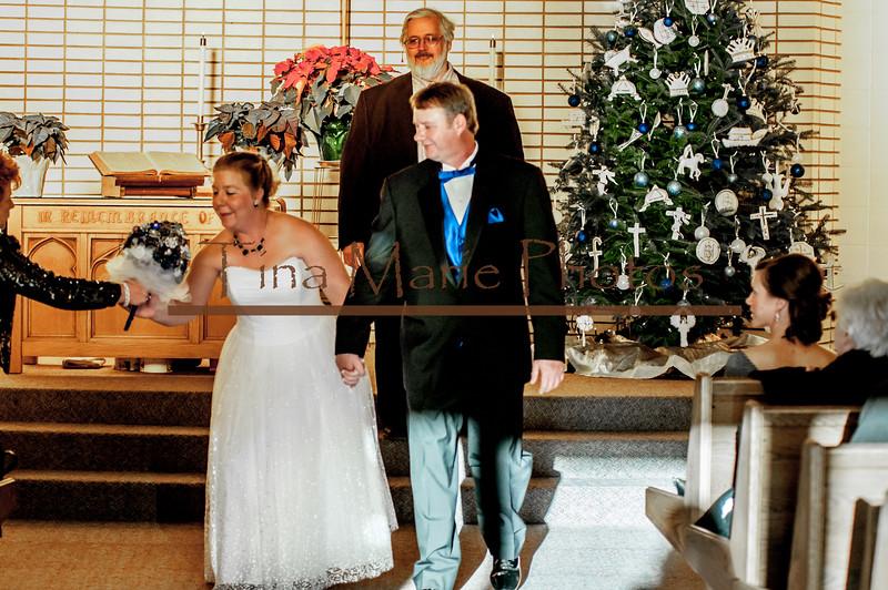 Toms wedding (55 of 69).jpg