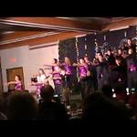 Gala Evening Videos