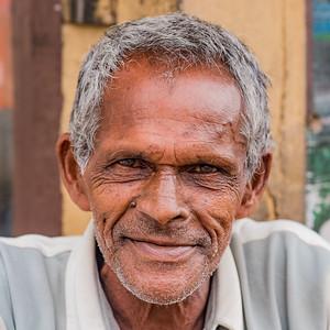 SriLanka2017-2048