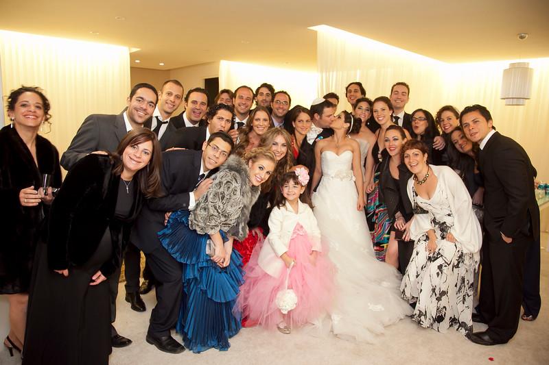 boda sábado-0923.jpg