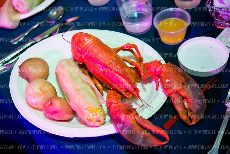 2018 INOVA Lobster Extravaganza
