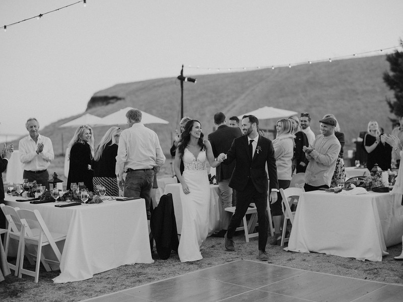 Jenn&Trevor_MarriedB&W593.JPG