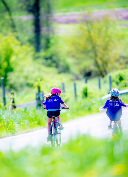 265_PMC_Kids_Ride_Suffield.jpg