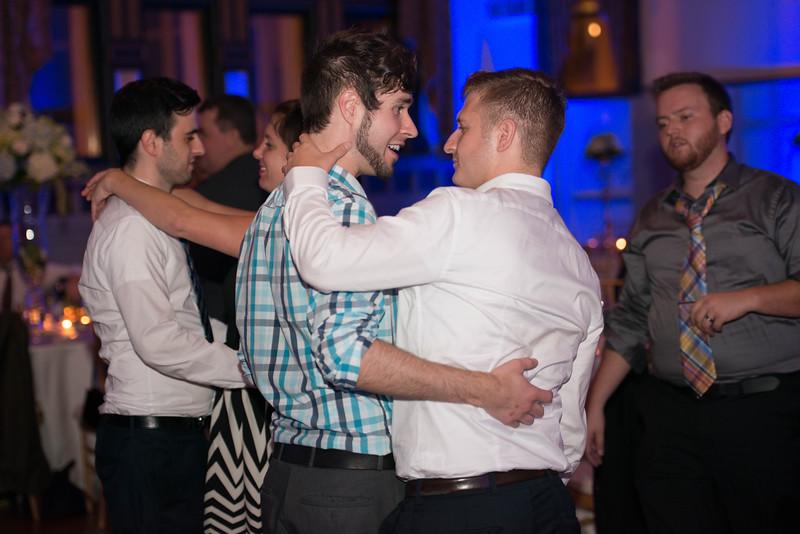 Nick & Shannon _ reception  (347).jpg