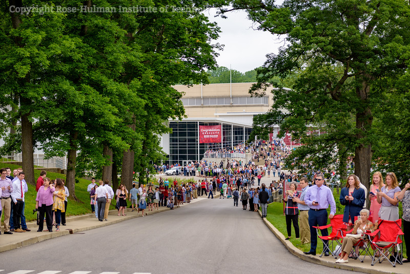 RHIT_Commencement_2017_PROCESSION-21925.jpg