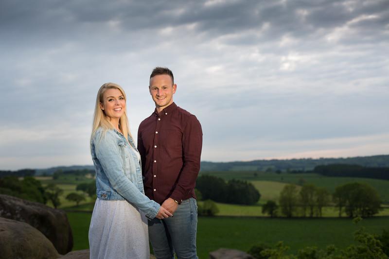 Sarah & Daniel E-Shoot_001.jpg