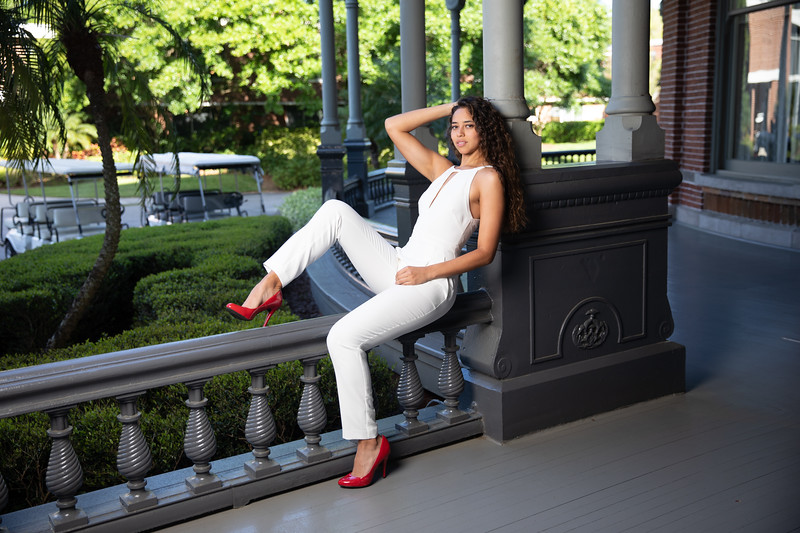 Jessica Cortes-0056.jpg