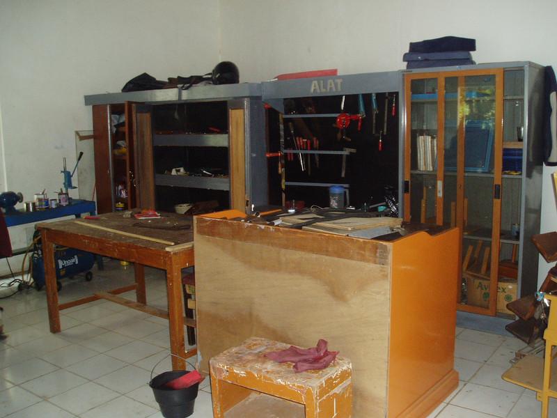 Papayan project Malang (9).JPG