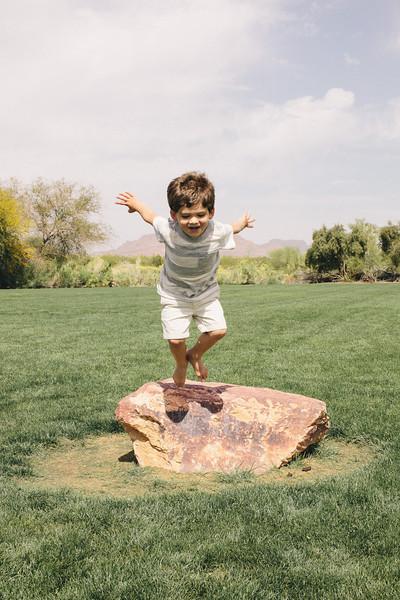 Lucas + Tyler - 0024.jpg