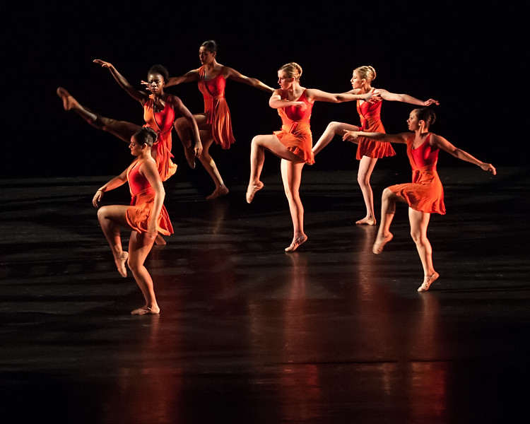 LaGuardia Graduation Dance Friday Performance 2013-347.jpg