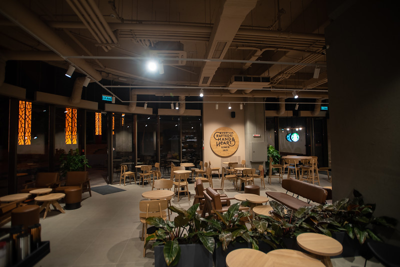 Starbucks Timisoara (28).jpg