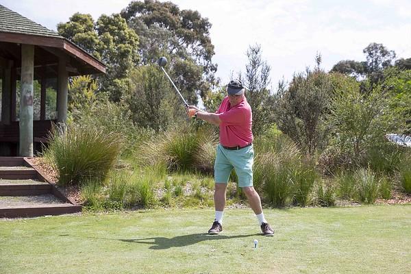 20151025 - RWGC Melbourne Sandbelt Classic _MG_3458 a NET