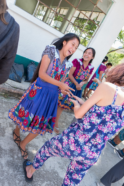 Riveted Kids 2018 - Girls Camp Oaxaca - 309.jpg